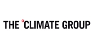 climate-group