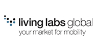 living-labs